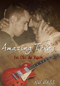 Amazing Texas
