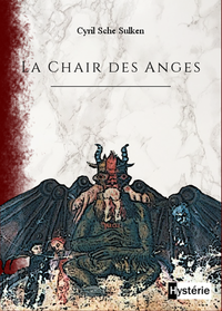 La Chair des Anges