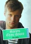 Livre numérique Marins d'eau douce (pulp gay)