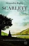 Livre numérique Scarlett - Seconde partie