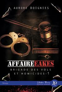 L'affaire Eakes