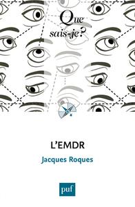 L' EMDR