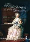Livre numérique Femmes éducatrices au siècle des Lumières