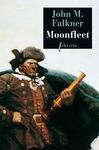 Livre numérique Moonfleet