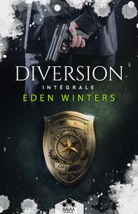 Diversion - L'intégrale