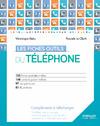 Livre numérique Les fiches outils du téléphone