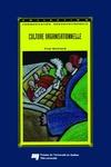 Livre numérique Culture organisationnelle
