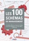 Livre numérique Les 100 schémas du management