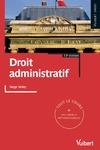 Livre numérique Droit administratif