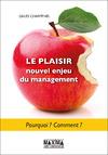 Livre numérique Le plaisir, nouvel enjeu du management