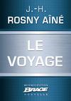 Livre numérique Le Voyage