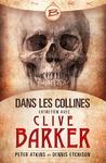 Livre numérique Dans les collines - entretien avec Clive Barker