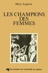 Livre numérique Les champions des femmes