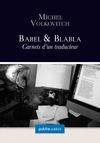 Livre numérique Babel & Blabla