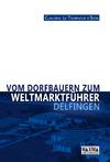 Livre numérique Vom Dorfbauern Zum Weltmarktführer