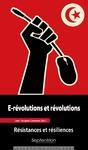 Livre numérique E-révolutions et révolutions