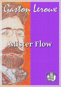 Mister Flow