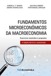 Fundamentos Microecon?micos da Macroeconomia 4? Edi??o