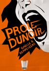 Livre numérique Proie Dunoir