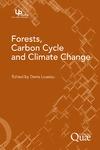 Livre numérique Forests, Carbon Cycle and Climate Change