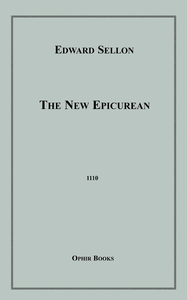 The New Epicurean