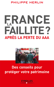 France, la faillite ?