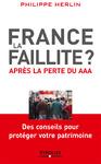 Livre numérique France, la faillite ?