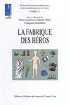 Livre numérique La fabrique des héros