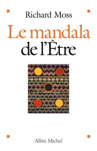 Le Mandala de l'être
