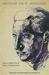 Livre numérique Autour de Fernand Braudel