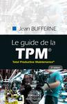 Livre numérique Le guide de la TPM