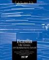 Livre numérique Brasília, ville fermée, environnement ouvert
