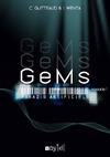 Livre numérique GeMs - Paradis Artificiels - 2x01