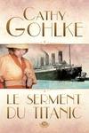Livre numérique Le Serment du Titanic
