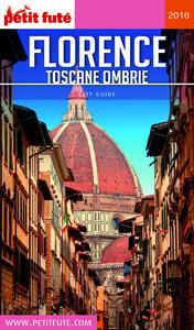 Florence 2016 Petit Futé (avec cartes, photos + avis des lecteurs)
