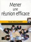 Livre numérique Mener une réunion efficace