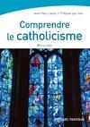 Livre numérique Comprendre le catholicisme