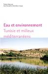 Livre numérique Eau et environnement