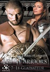 Livre numérique Les Warriors 7