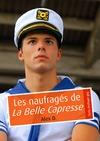 Livre numérique Les naufragés de La Belle Capresse (érotique gay)