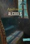 Livre numérique Alcools