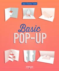 Livre numérique Basic pop-up