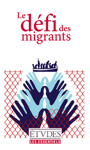 Le défi des migrants