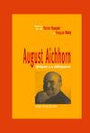 Livre numérique August Aichhorn : cliniques de la délinquance
