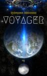 Livre numérique Voyager