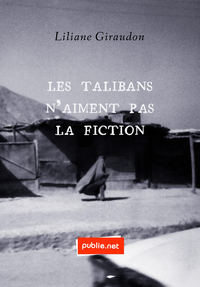 Les Talibans n'aiment pas la fiction, SOUS LA LITTÉRATURE, LES DANGERS DE L'HISTOIRE...