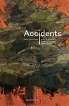 Livre numérique Accidents