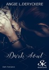 Livre numérique Dark soul