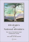 Livre numérique Ideologies and National Identities