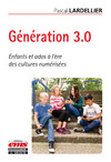 Livre numérique Génération 3.0